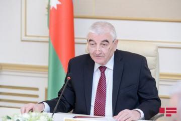 Председатель ЦИК: Международные организации в целом дали положительный отзыв в связи с выборами