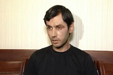 Дело в отношении Юниса Сафарова и других направлено в Бакинский суд по тяжким преступлениям
