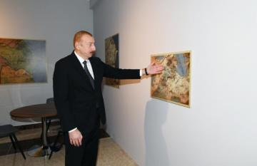 Эрдоган пригласил Путина в Турцию