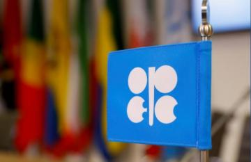 OPEC fails to secure deal with non-OPEC on oil cuts
