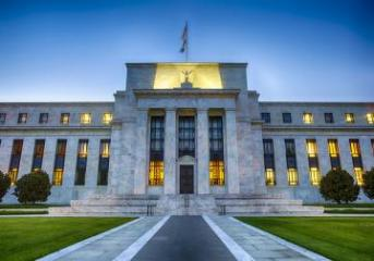 Fed to cut rates again in March, but effectiveness challenged:poll