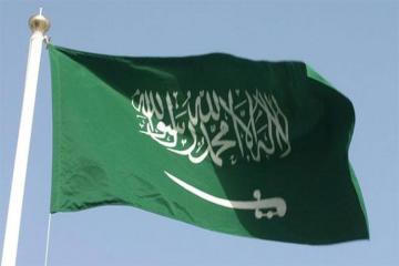 Трем арестованным принцам в Саудовской Аравии грозит смертная казнь