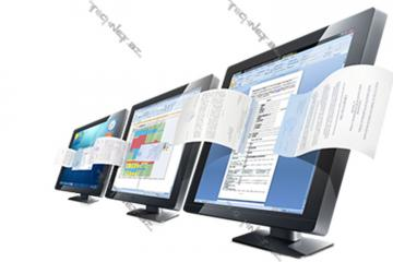 Elektron informasiya sistemləriylə tərtib olunan protokolların xüsusiyyətləri müəyyənləşib