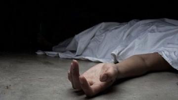 Siyəzəndə 30 yaşlı qadın dəm qazından zəhərlənərək ölüb