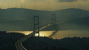Эрдоган анонсировал тендер на проект канала «Стамбул» в обход Босфора