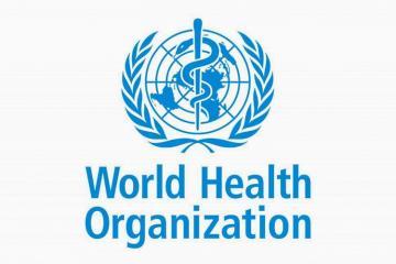 WHO: 3,584 people die from coronavirus