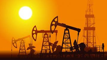 Oil prices fall by 30% amid OPEC+ deal failure