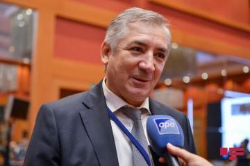 Председатель НСТР сообщил причину прекращения вещания Lider TV