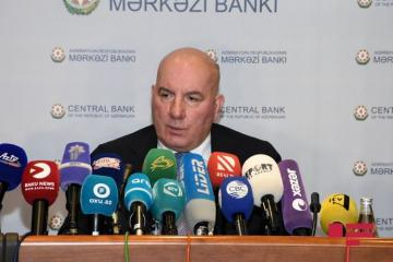 """Elman Rustamov: """"Government and Central Bank had developed """"Plan B"""" beforehand for current oil price"""""""