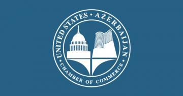 US postpones Trade Mission to Azerbaijan and Georgia