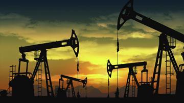 В США пригрозили остановить Москву и Эр-Рияд на нефтяном рынке