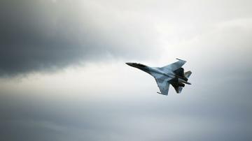 Bloomberg сообщил об отказе Индонезии от российских истребителей