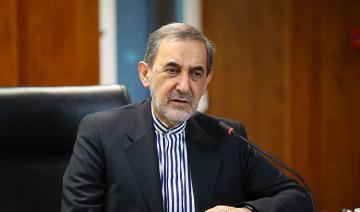 Adviser to Iran's Supreme Leader tests positive for coronavirus