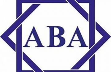 Ассоциация банков Азербайджана обратилась к гражданам