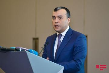 """Minister: """"Serious rehabilitation ensured in State Social Protection Fund"""""""