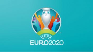 Чемпионат Европы по футболу пройдет в следующем году