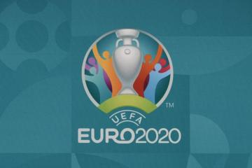 Euro 2020 postponed until 2021 amid coronavirus outbreak