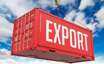 Azerbaijan's non-oil export increases by 5%