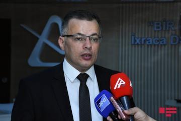 """Azərbaycan """"İqtisadi azadlıq indeksi""""nə görə mövqeyini 16 pillə yaxşılaşdırıb"""