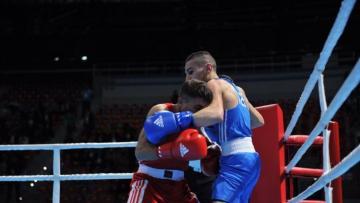 Азербайджан обеспечил 15 лицензию на Летние Олимпийские игры в Токио