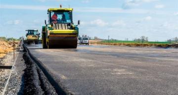 На строительство дорог в Низаминском районе Баку выделено 850 тысяч манатов