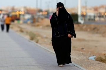В Саудовской Аравии ввели запрет на коллективные молитвы в мечетях