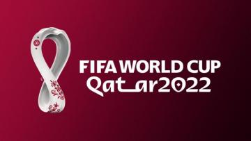 FIFA 2022 World Cup preparations unaffected by virus outbreak - Qatar