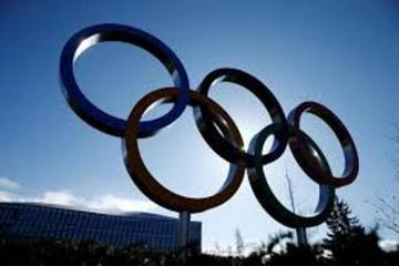 МОК распространил заявление в связи с Токио-2020