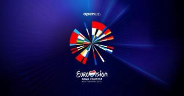 Eurovision 2020 Song Contest cancelled amid coronavirus pandemic