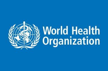 WHO: Onder Ergonul's statements not reflect official position of the Organization