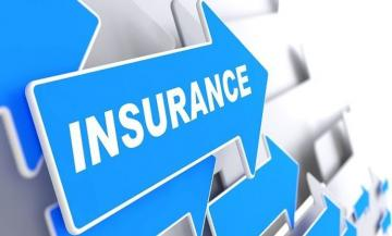 Requirements to minimum amount of insurance companies' capital determined in Azerbaijan