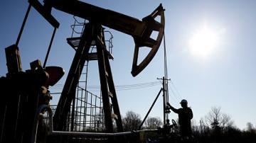 WSJ: США могут ввести санкции против России из-за нефтяной войны