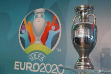 Евро-2020 не сменит название