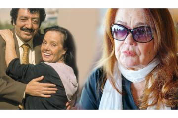 Aktrisa Muhterem Nur vəfat edib