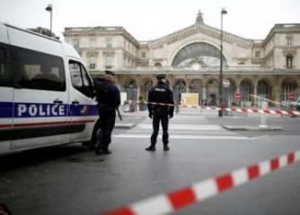 Fransada həkim koronavirusdan dünyasını dəyişib