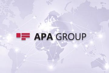 Медиа-компания APA Group перечислила средства в Фонд поддержки борьбы с коронавирусом