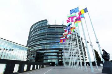 Avropa İttifaqı İrana 20 milyon avro humanitar yardım ayırıb