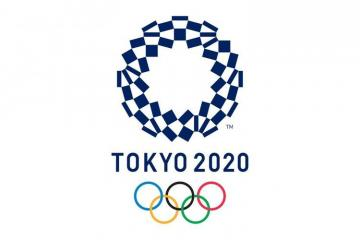 10 стран призвали перенести Олимпиаду