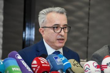 В Азербайджане закрываются торговые центры «Садарак» и «Бина»