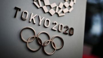 Tokio-2020 Yay Olimpiya Oyunları təxirə salınıb