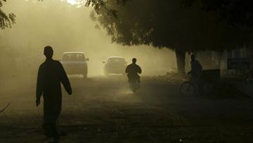 В Чаде не менее 92 военных погибли при нападении боевиков
