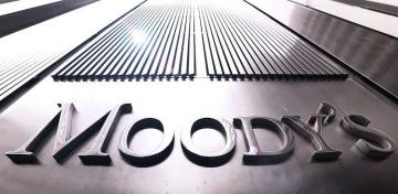"Moody's: ""Azerbaijan benefits from smaller fiscal vulnerability to declines in oil prices"""