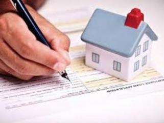 В Азербайджане будут упрощены условия выдачи ипотечных кредитов