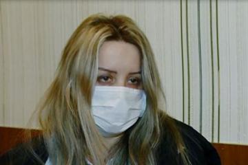В Азербайджане арестована женщина, распространяющая ложную информацию в связи с коронавирусом