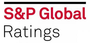 «S&P» оставило без изменений международный кредитный рейтинг Азербайджана
