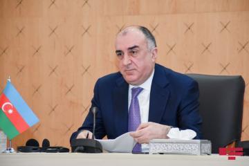 МИД Азербайджана дал поручения посольствам и диппредставительствам