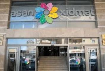 """ASAN service"" and ""ASAN Utilities"" centers to continue functioning in special working mode"