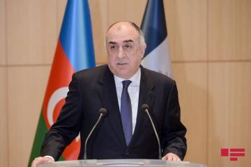 Китай заявил о готовности поделиться с Азербайджаном своим опытом борьбы с коронавирусом