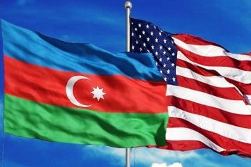 США выделили Азербайджану 1.7 млн долларов на борьбу с коронавирусом