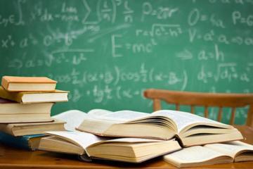Программное обеспечение дистанционного обучения для школ в Азербайджане стало бесплатным